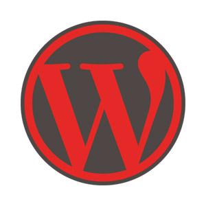 wordpress-logo-rgb