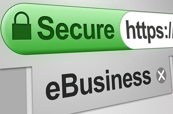 Welk SSL-certificaat kiezen - Websitewinkel