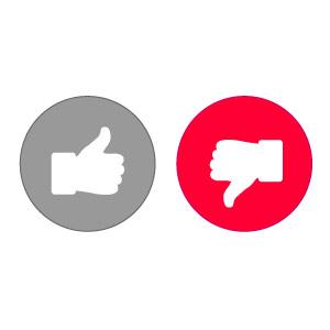 niewue spelregels facebook